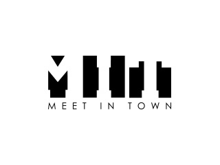 MIT - Meet in Town